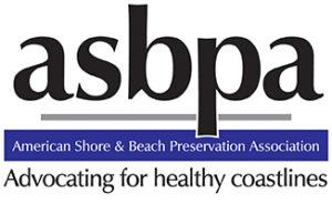 ASBPA logo