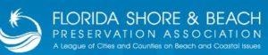 FSBPA logo