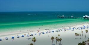Coastal Engineering beach