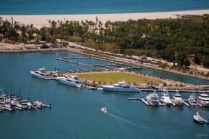 Docking facility, dock design, floating docks, international marina design, resort marina, international marina design