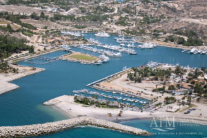 Breakwater, marina breakwater, jetties, marina design, coastal design, waterfront planning and design, Resort marina, marina feasibility, marina planning, marina design, marina consulting, marina consultant, marina project