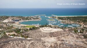 Resort marina, marina feasibility, marina planning, marina design, marina consulting, marina consultant, marina project