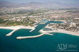Breakwater, marina breakwater, jetties, marina design, coastal design, waterfront planning and design