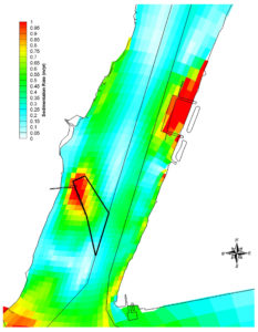 Terminal Improvement Planning & Feasibility CRP