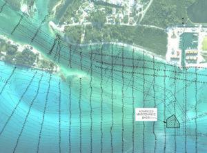 Bimini Inlet Management Dredging and Shoreline Stabilization CRP
