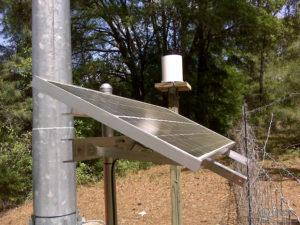FDOT Stormwater Monitoring