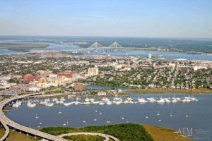 Public marina, marina project, public waterfront redevelopment, city marina, marina inspection, marina due diligence, marina engineering