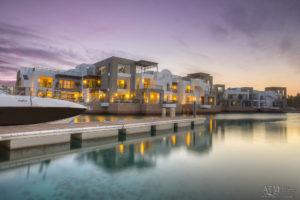 Islad-apartments-exterior-5