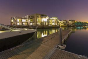 Islad-apartments-exterior