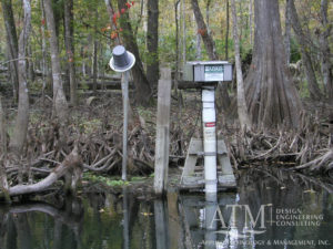 Water Resource & Human Value Assessments for Priority Springs silver river USGS