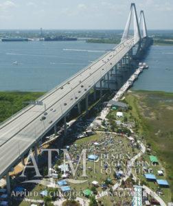 public marina design, urban waterfront, public marina planning, urban waterfronts, waterfront planning, marina consultant