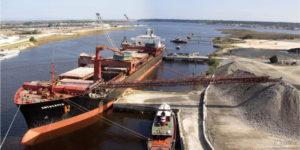 Terminal Improvement Planning & Feasibility