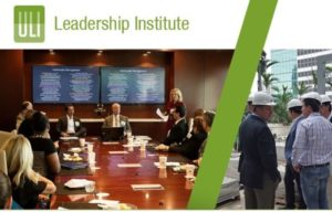 Urban Leadership Institute Photo