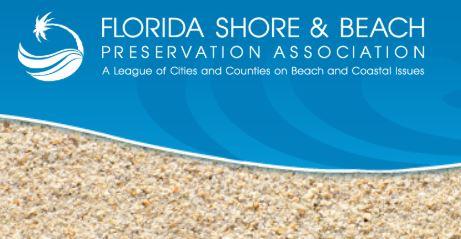 ATM coastal engineering - FSBPA beach preservation technology