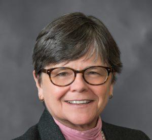 Janet Hearn, PE - ATM Sr. Water Resources Engineer