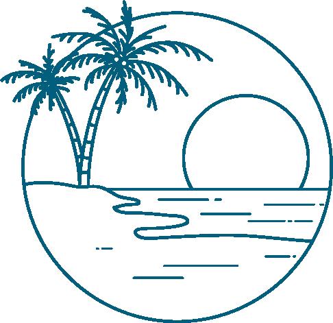 Coastal Services Icon